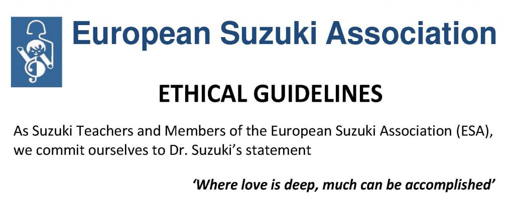Ethical Guidelines_2