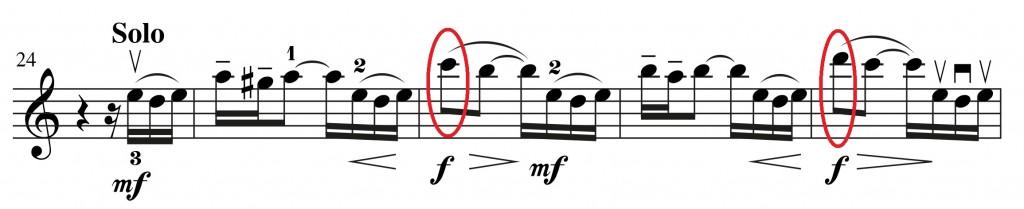 Bach_vorhalt.mus